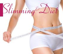 Slimming&Diet